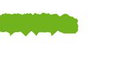 Logo Region-Trier.de