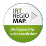IRT Regio Map