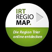 Logo IRT Regio Map
